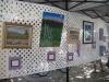 AP-Gallery-3