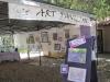 Art-Pavilion