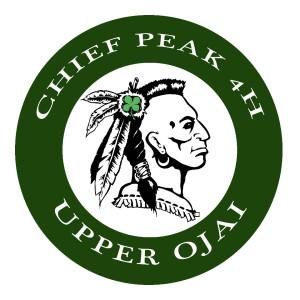 Chief Peak 4H